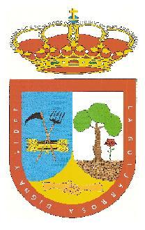 Acta de Seleccion de Monitores para Ludoteca Verano 2015