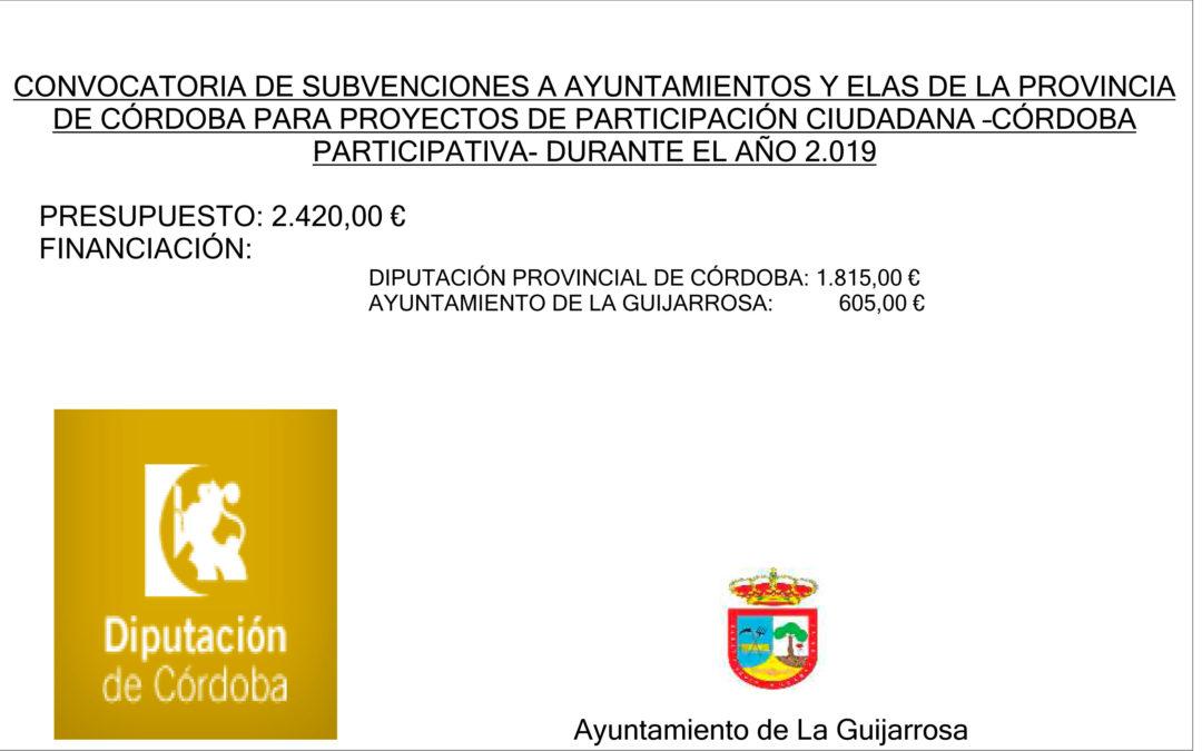 cartel-participacion-ciudadana-2019.jpg