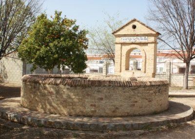 El Municipio