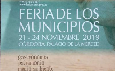Feria de los Municipios19