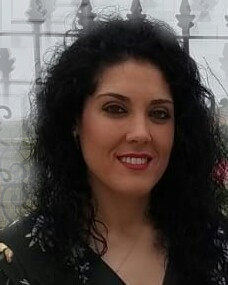 Dª Lourdes Pedraza Iznájar