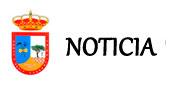 Información Protocolo de Actuación en el Centro de Salud Durante el Estado de Alerta Sanitaria por COVID-19